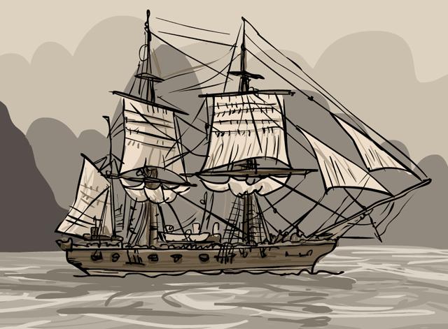 HMSbeagle640