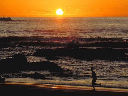 verdicio_sunset.jpg