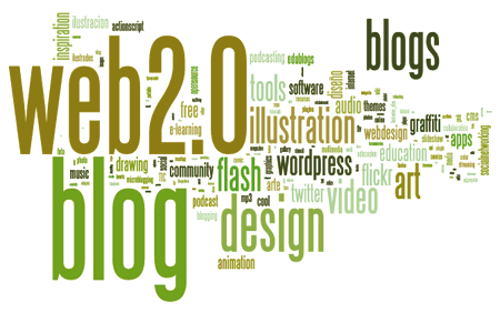 wordle010.png